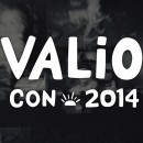 ValioCon